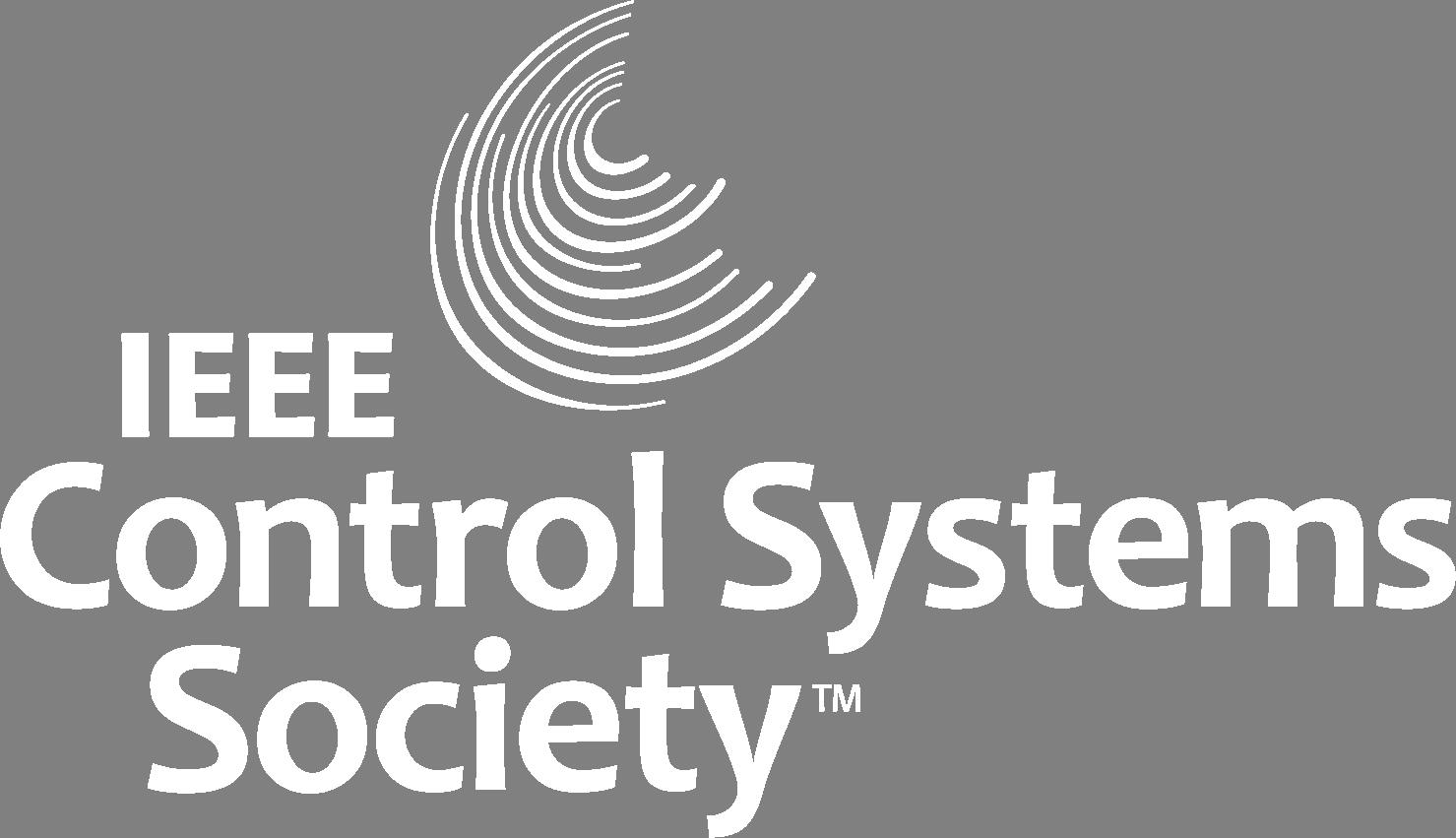 CDC 2019 Program   Wednesday December 11, 2019